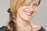 Hairstyle-trend-pretty-plaits-side